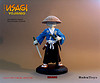 Miyamoto Usagi - Exclusive